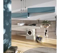 Seche Linge Petite Dimension by Lave Linge Gain De Place Candy Aqua1041d1 Lave Linge But