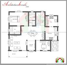 architectural plans of residential houses imanada working drawings