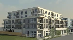 multi family housing studio 3 architecture salem oregon