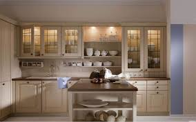 kitchen island options kitchen island options the prep island
