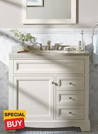 home depot bathroom vanity cabinets bathroom vanities shop bathroom vanities amp vanity cabinets at the