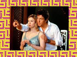 film film comedy terbaik film komedi romantis terbaik yang wajib kamu tonton