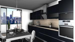 3d cuisine castorama beau conception cuisine 3d gratuit galerie et conception cuisine