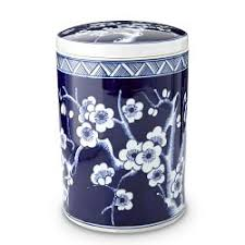 blue kitchen canister kitchen canisters williams sonoma