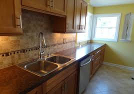 Average Cost To Replace Kitchen Cabinets 100 Cost Of Replacing Kitchen Cabinets Granite Countertop