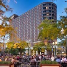 hotels near light rail minneapolis hotels near target center minneapolis mn concerthotels com