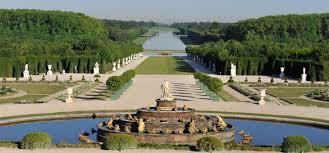 tribunal de grande instance de versailles bureau d aide juridictionnelle the musical gardens tickets versailles festival opera at