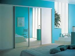 porte chambre leroy merlin portes miroirs leroy merlin photo 16 20 un placard avec des