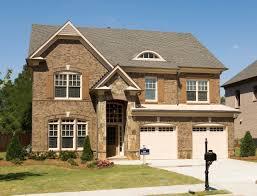 Custom House Designs by Architecture Design Home Decor Categories Bjyapu Idolza