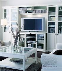 ikea livingroom ideas best 25 liatorp ideas on ikea lounge ikea living