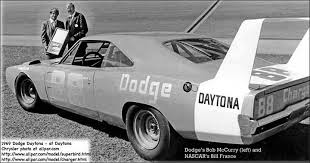 1969 dodge charger top speed plymouth superbird and dodge charger daytona aero supercars
