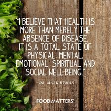 1242 best food matters quotes images on pinterest