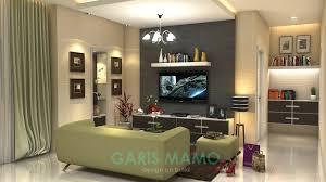 Desain Interior by Garis Mamo Jasa Desain Interior Furniture Arsitektur Dan