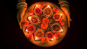 how to decorate home for diwali diwali festival of lights