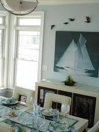 award winning living room prosource wholesale