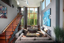 home collection group house design house in san francisco by susan fredman design group homeadore