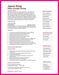 sle resume format for ojt tourism students quotes ojt resume resume characterworld co