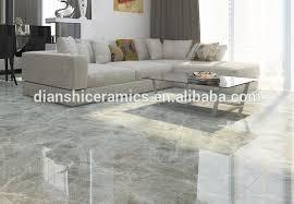 600x600mm 800x800mm modern house standard size polished glazed