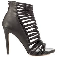shop glitter shoes sparkley pumps u0026 shimmery sandals at heels com