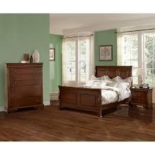 Bedroom Sets By Owner Queen Bedroom Set For Sale By Owner Queen Bedroom Set With Storage