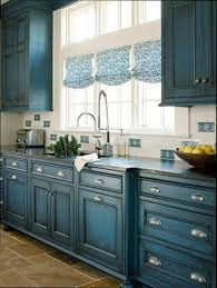 repeindre meuble de cuisine en bois repeindre meuble cuisine en bois simple cheap relooking rnovation