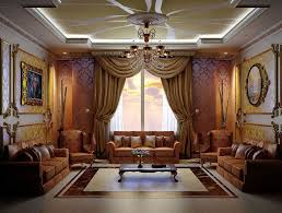 interior of a home excellent interior design arabic living room house decorating