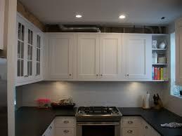 home kitchen ventilation design fruitesborras com 100 kitchen exhaust fan design images the