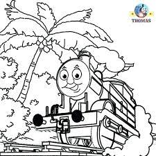 disney coloring pages for kindergarten coloring pages for kindergarten free free coloring pages for