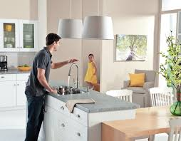 touch faucets for kitchen best of touch faucet kitchen best kitchen faucet