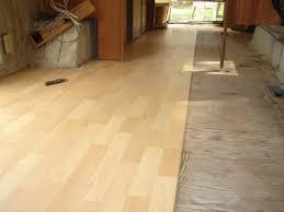 Fixing Laminate Flooring Laminate Floor Reviews Home Decor