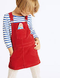 Marks And Spencer Kids Curtains Girls Clothes Little Girls Designer Clothing Online M U0026s