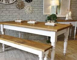 farmhouse dining room table for sale descargas mundiales com