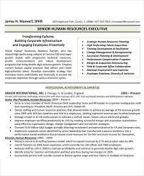 54 manager resumes in pdf free u0026 premium templates