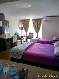 orkid studio apartment kota bharu malaysia booking com