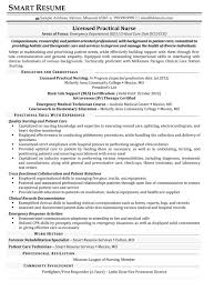 Licensed Practical Nurse Sample Resume by Buy Cheap Essays Online Pay Less Get More Buy Essay Easy