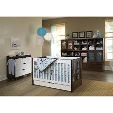 Baby Nursery Furniture Set by White Baby Nursery Furniture Sets Descargas Mundiales Com