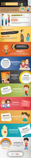 Parenting Your Kids With Love And Affection by Infographic 10 Signs Of Bad Parenting Xnspy Official Blog