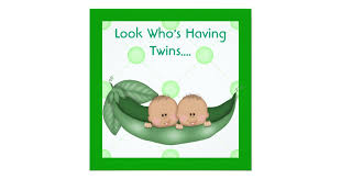 2 peas in a pod two peas in a pod baby shower theme inspired themes 4u