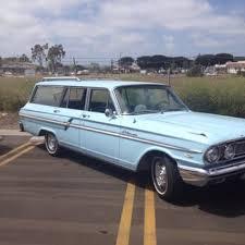 the murphy auto museum 225 photos u0026 14 reviews museums 2230