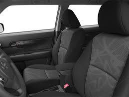 scion cube interior 2013 scion xb price trims options specs photos reviews