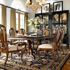 Thomasville Living Room Sets 50 Fresh Thomasville Furniture Dining Room Sets Graphics Home With