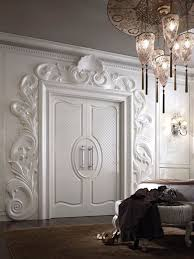 Bedroom Furniture Classic by Luxury Furniture With Classic Design Pregno Italy Home Is