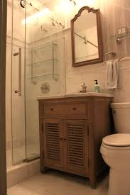 pottery barn bathroom vanities with classic wooden pottery barn