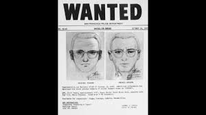 zodiac killer murderer biography com