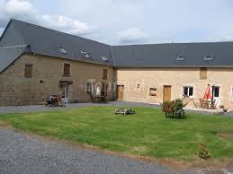 chambres d hotes basse normandie calvados chambres d hôtes basse normandie toprural
