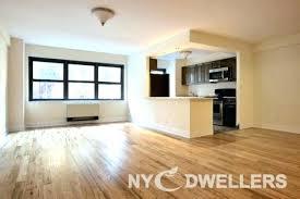 studio 1 bedroom apartments rent studio apartment vs 1 bedroom apartment because it was a rental