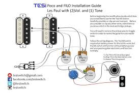 electrical wiring kill switch wiring diagram 92 diagrams