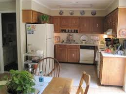 Mil House Plans Shelton Mill Apartment In Auburn Al