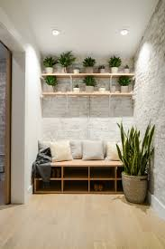 home gym interior design small space home gym decorating ideas 5 onechitecture