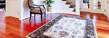 Area Rug Cleaning Service Rug Cleaning Site Cleaning Point Pleasant Nj